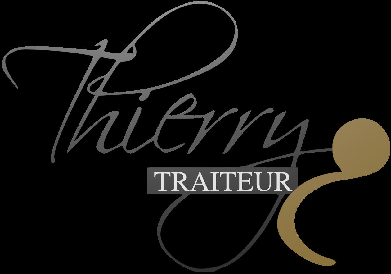 Thierry Traiteur